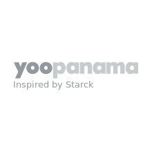 Yoo Panama